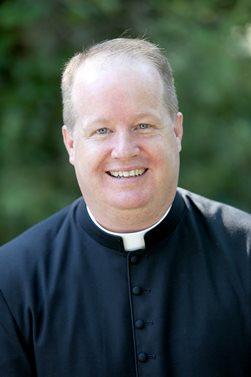 Fr. Henehan-small