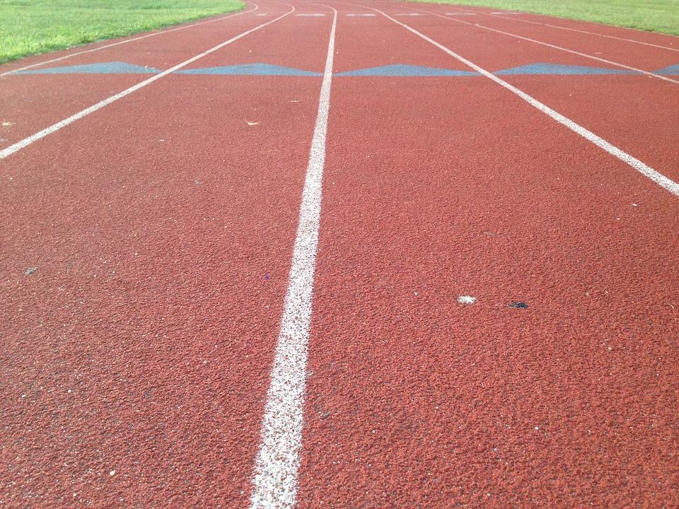 track-538633_960_720