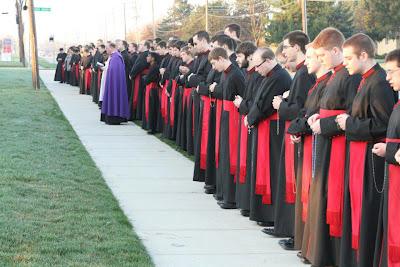 12_04_02_seminarians