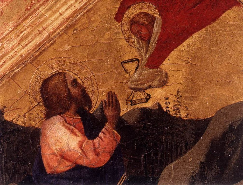 1007px-masaccio_-_christ_in_the_garden_of_gethsemane_28detail29_-_wga14212