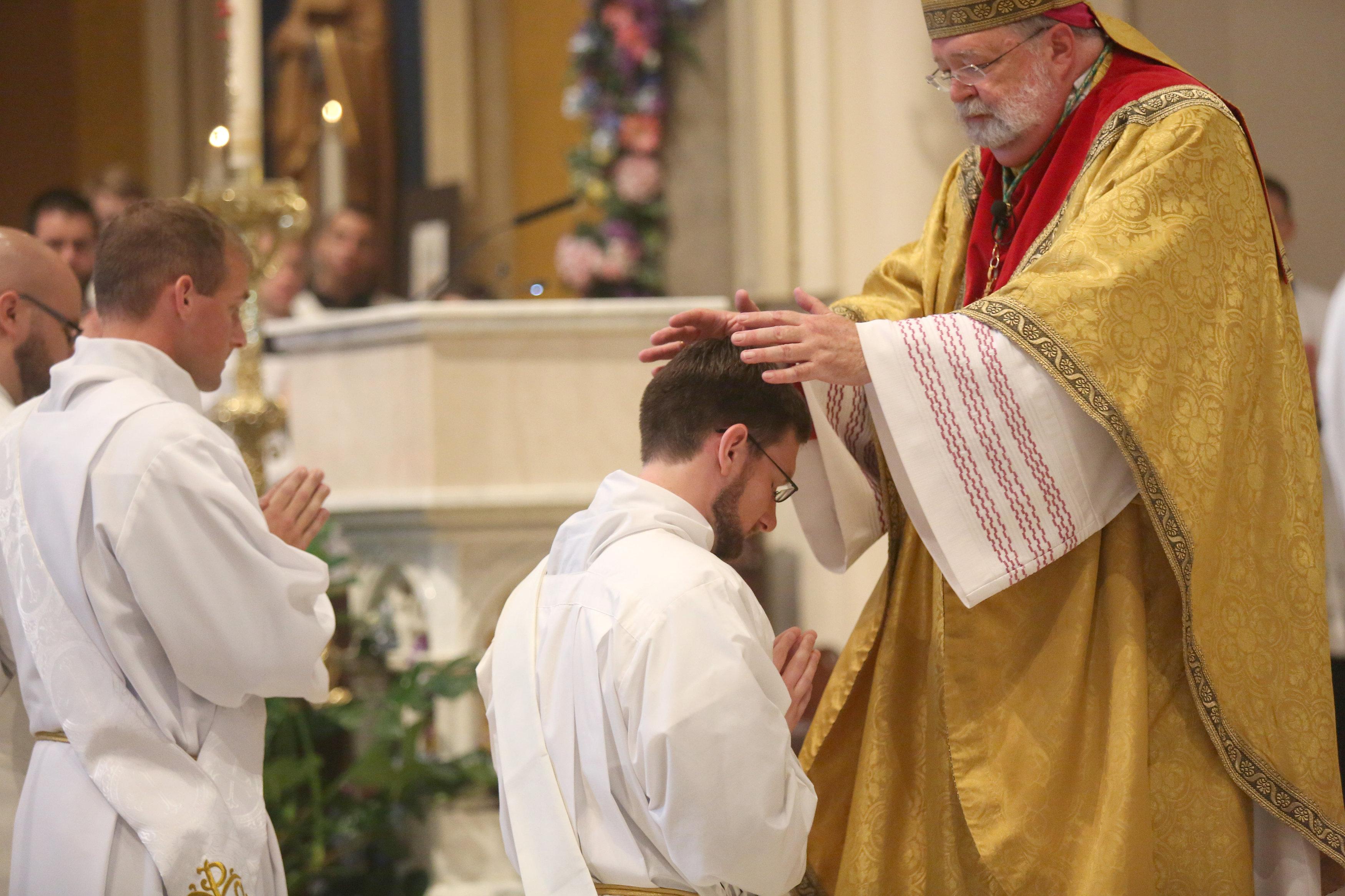 ordination_0253