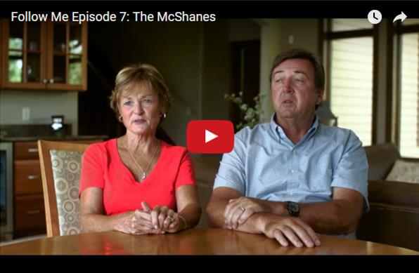 mcshane-parent-teaser