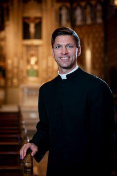 Fr. Chase Hilgenbrinck-web